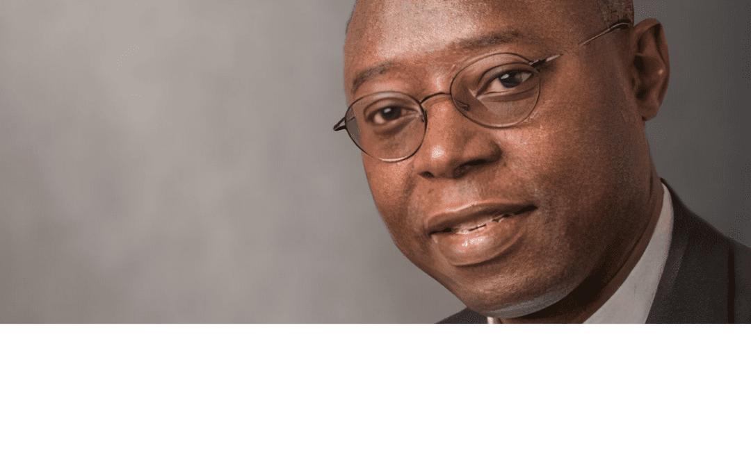 Bishop Christophe Munzihirwa: witness to inner freedom and spiritual discernment