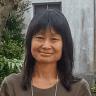 Christina Kheng