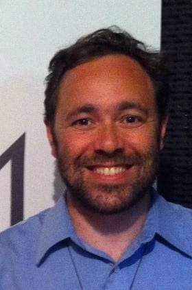 Enrique Grez, Mphc eV